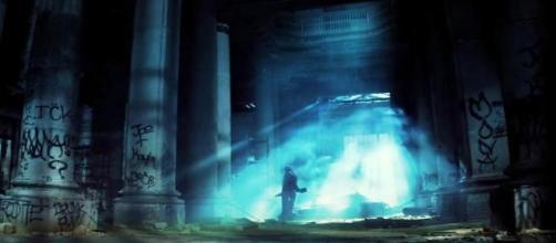 Batman v Superman: Dawn of Justice sin kryptonita.