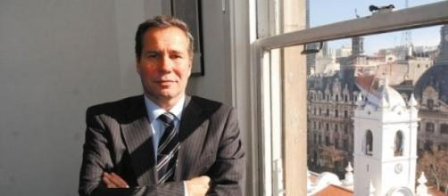 El fiscal Nisman era respetado mundialmente