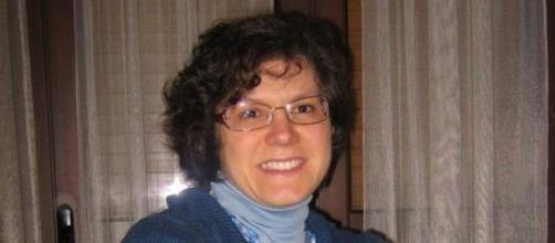 Elena Ceste, news shock su Michele
