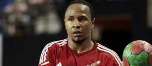 Elledy Semedo vai jogar terceira época no Benfica