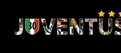La Juventus è alla nona finalissima