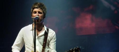 Noel hace parecer imposible una reunión de Oasis