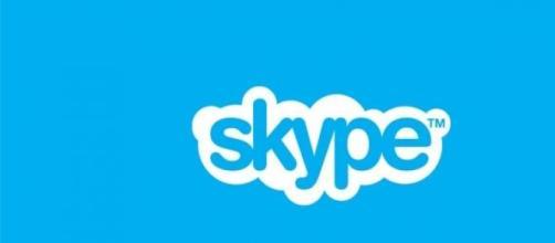 Nuova versione Skype disponibile per il download
