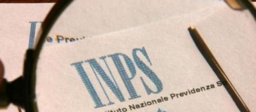 Riforma pensioni, novità su pensione anticipata