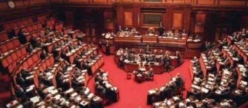 Scuola, Renzi frena sul DDL in Senato