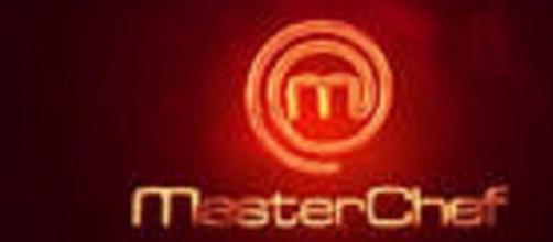 Tv: il vincitore di MasterChef finisce nei guai