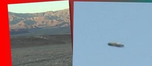 UFO e Alieni nel segno del mistero