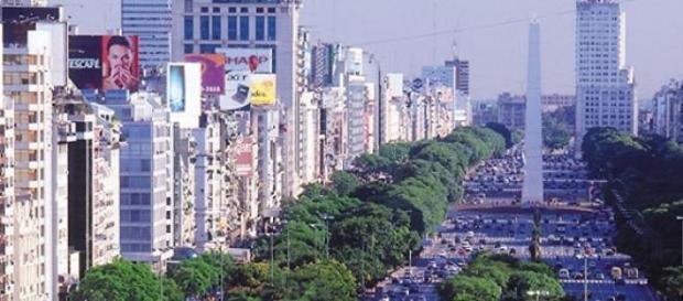 Brasil vem perdendo mercado na Argentina