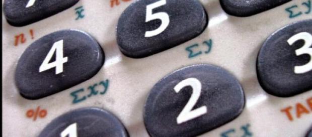 Calcolo Imu e Tasi 2015: scadenza, codici tributo