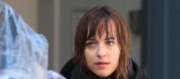 Dakota Johnson will höhere Gage