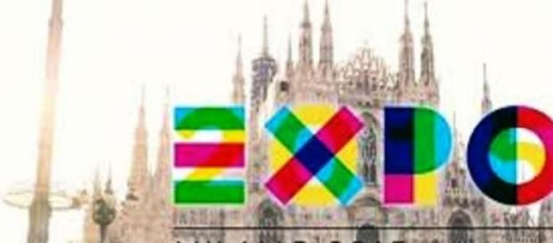 Expo 2015 w Mediolanie, polski pawilon