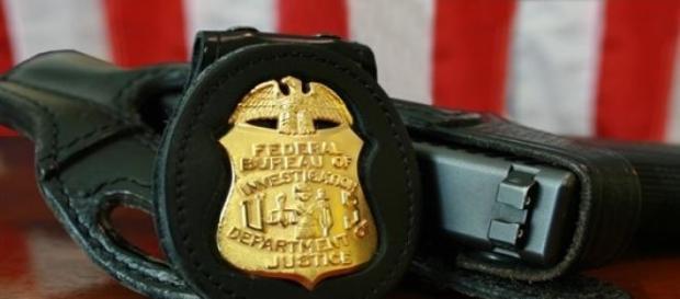 FBI încalcă libertățile civile