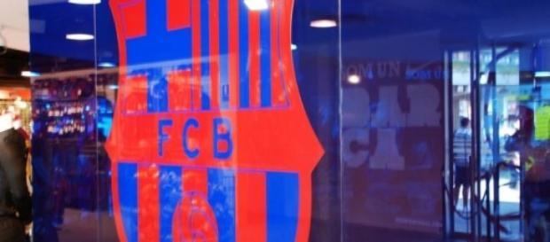 Gipfeltreffen in Berlin: Juve gegen Barcelona