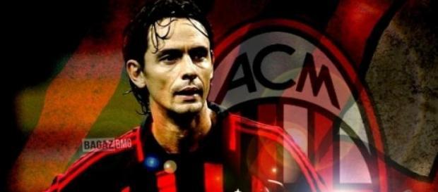 Inzaghi ne sera plus le coach.