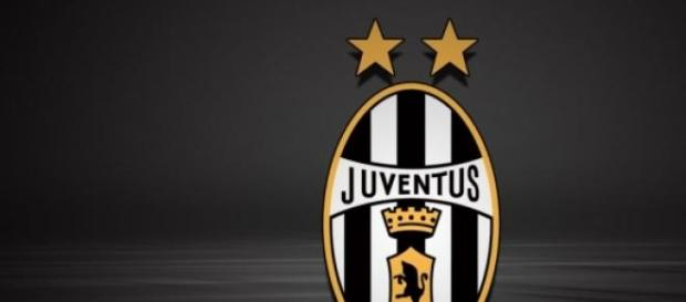 La Juventus jouera la finale, samedi.