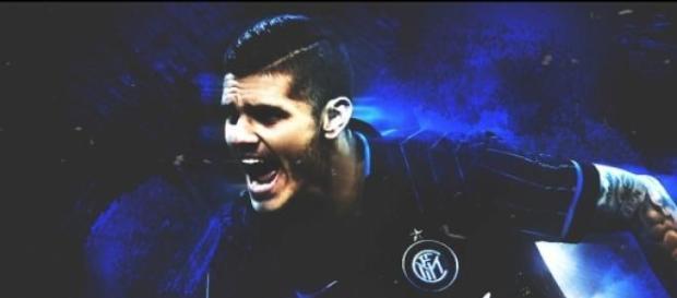Mauro Icardi se queda en el Inter hasta el 2019