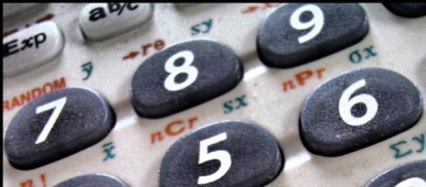 Tasi e Imu 2015: scadenza, calcolo, info utili
