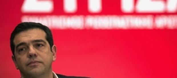 Tsipras al bivio: accordo o rottura?