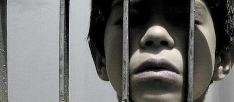 Maioridade Penal divide opiniões no Brasil