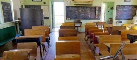 Maturità 2015: quali sono le commissioni d'esame
