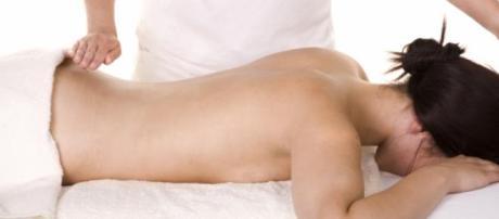 Reiki, a terapia de cura poderosa contra o stress