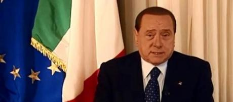 Riforma pensioni Berlusconi: abolire la Fornero