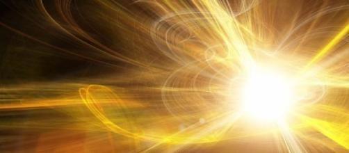 Big bang: teoría muy cuestionada por científicos