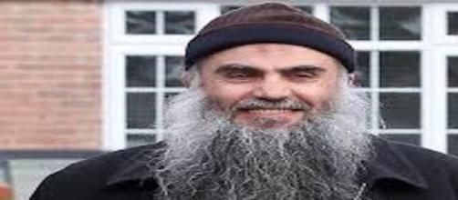 Convicted terrorist still on benefit