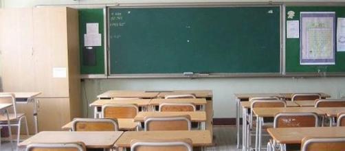 Riforma scuola 2015 ultime novità