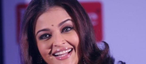 Aishwarya Rai in biopic Sarabjit
