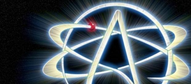 Ateísmo, doctrina del hombre moderno