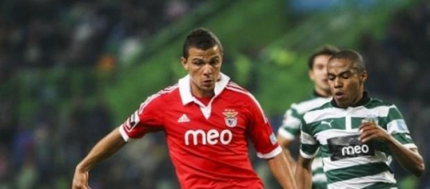 Benfica vs Sporting uma rivalidade além futebol.