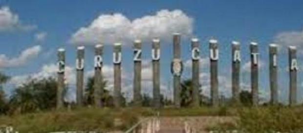 Curuzú Cuatiá conmocionada por las muertes