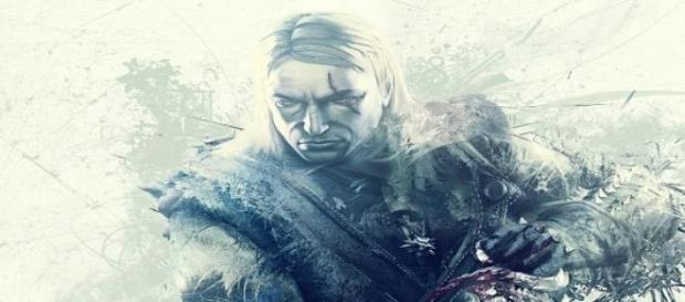Geralt de Rivia, el brujo