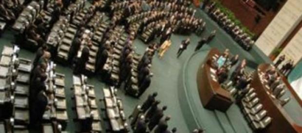La política mexicana es proclive a las falacias
