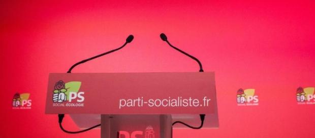 Parti socialiste - opinion - par Pambou