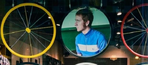 Wiggins' world hour record attempt is a sell out