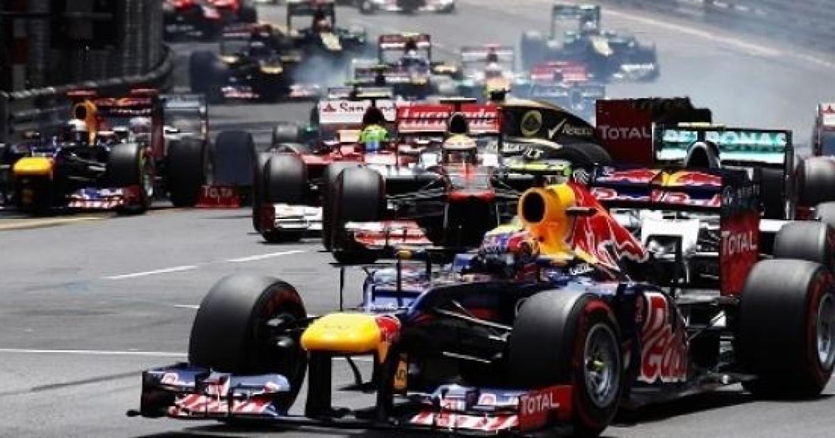 F1 2019: orari tv Sky e TV8 del Gran Premio del Canada a ...