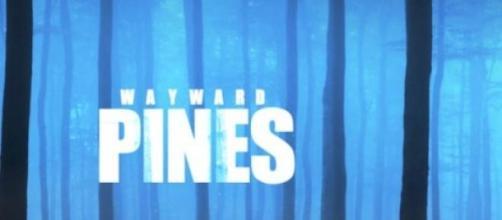 Anticipazioni 1x05 Wayward Pines