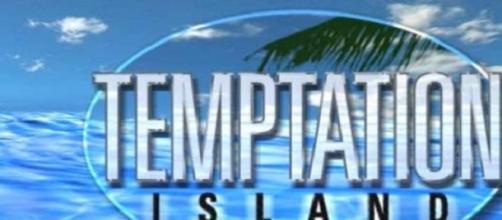 Anticipazioni Temptation Island 2, giugno 2015