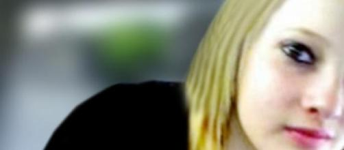 La piccola Sarah Scazzi uccisa ad Avetrana (TA)