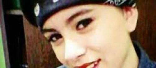 Leonela, la nena de 12 años que apareció muerta