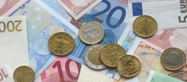 Crowdfunding, un financement en pleine expansion