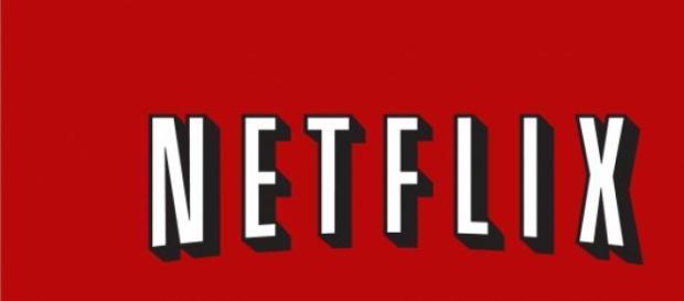 Netflix chega a Portugal em outubro