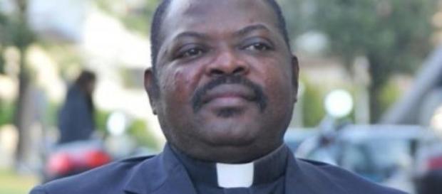 Padre Graziano arrestato per il caso di Guerrina