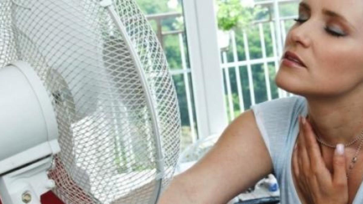 Casa Troppo Calda Rimedi dieci rimedi utili per combattere il caldo dentro casa e