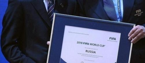 El escándalo de corrupción en la FIFA continúa