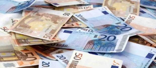 Calcolo Tasi e Imu 2015: procedura e aliquote