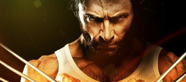 Hugh Jackman dejará de ser Wolverine en 2017.