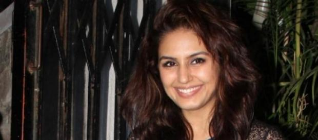 Huma Qureshi to live in London for shooting